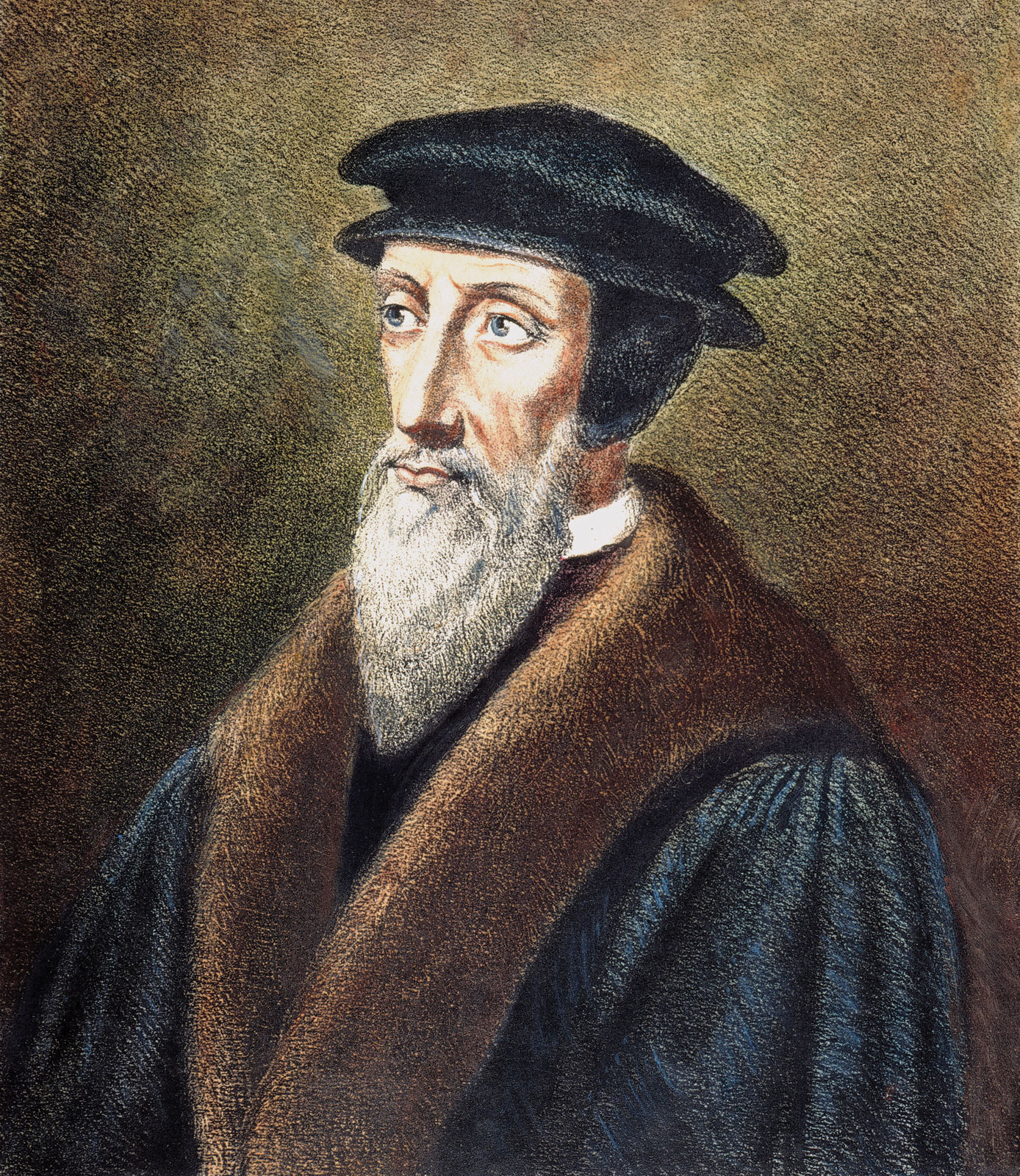 the life and death of john calvin John calvin was responsible for the death of michael servetus related: calvinism refuted on october 27, 1553 john calvin , the founder of calvinism , had michael servetus, the spanish physician, burned at the stake just outside of geneva for his doctrinal beliefs.